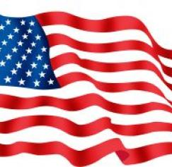 Patriotic marketing – be honest to your fellow Americans