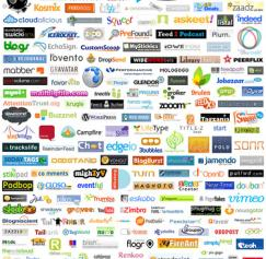 100 logos in 100 days: How to build a portfolio fast