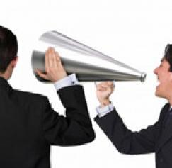 How to communicate effectively with your clients