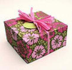 Free Gift Ideas
