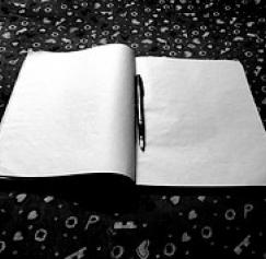 3 Copywriting Elements that Work