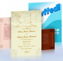 Why Personalized Announcement Cards Are a Great Investment