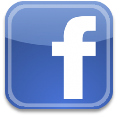 8 Reasons to Become a Fan of PsPrint on Facebook
