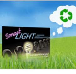 4 Green Marketing Tips