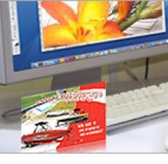 4 Graphic Design Tutorial Sites