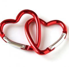 Valentine's Day Card Inspiration
