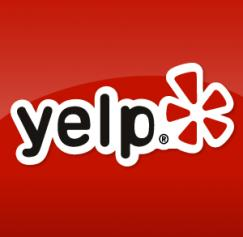 Are Yelp's New Tools Useful to Business Owners?