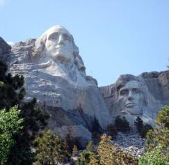 Happy Presidents Day From PsPrint!