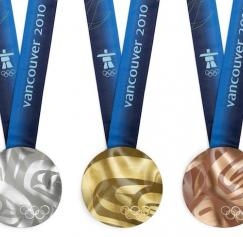 5 Olympian Steps to Small-Business Gold!