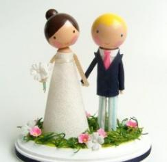 Designing Bridal Shower Invitations