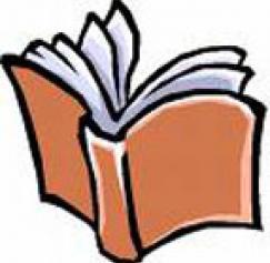 Book Cover Design Checklist