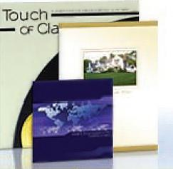 Online Resources For Catalog Design
