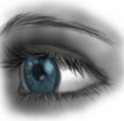 10 Inspiring Eye Drawings