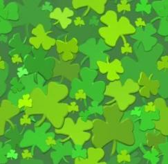 Last-Minute St. Patrick's Day Marketing Tips