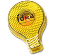 5 Unique Promotional Items You Can Personalize