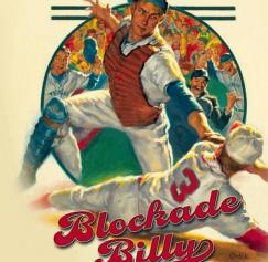 5 Best Novel Cover Designs of 2010 (so far ...)