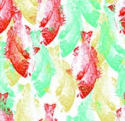 7 Perfect Patterns