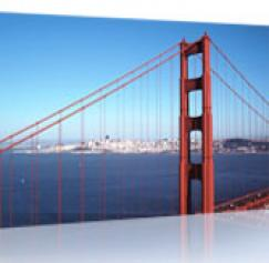 3 Postcard Pitfalls to Avoid