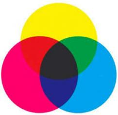 The Psychology of Color in Logos and Marketing