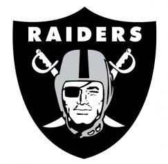 Top 10 NFL Logos