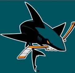 Top 10 NHL Logos