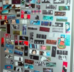 3 Ways to Print Mailings with Magnets