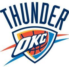 Top 10 NBA Logos