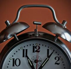 How to Use Free Time Management Software