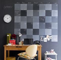 Home Office Inspiration: Design, Furniture and Accessories