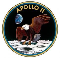 Best NASA Mission Patch Designs