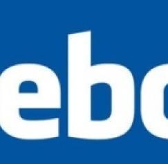 Facebook for Graphic Designers