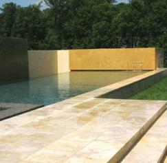 Top 5 Most Lavishly Designed Swimming Pools on Earth