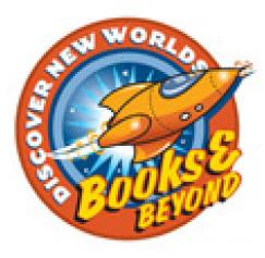 7 Out-of-This-World Logos