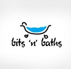5 Refreshing Water Logos