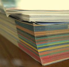3 Holiday Catalog Mailing Tips