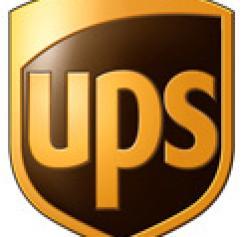 Best Brown Logos