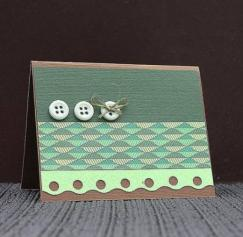 5 New Ways To Market With Greeting Cards