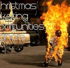 4 Christmas Marketing Opportunities to Ignore
