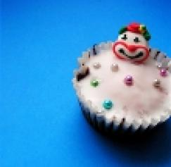 5 Tasty Cupcake Tutorials