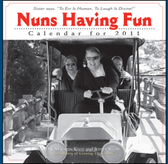 Best Calendar Themes for 2011