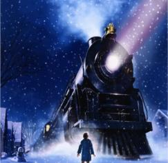 10 Best Holiday Movie Posters Ever