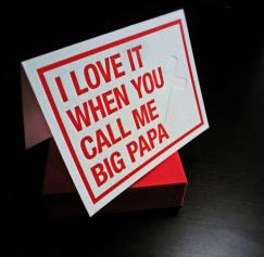 14 Offbeat Designs for Valentine's Day Cards