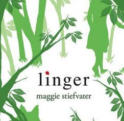 10 Amazing Book Cover Designs