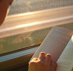 9 Good Reads for Freelancers