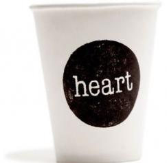 Best of Coffee Branding and Design