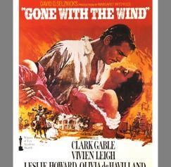 Top 10 Most Romantic Movie Posters of All Time