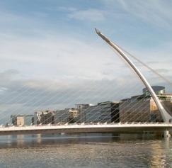 The 8 Coolest Designs in Dublin, Ireland
