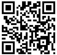 How to Use QR Codes to Generate Business