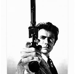 Coolest Cop Movie Posters Ever