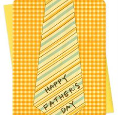 Father's Day Card Roundup